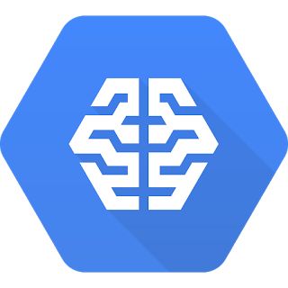 R Interface to Google CloudML